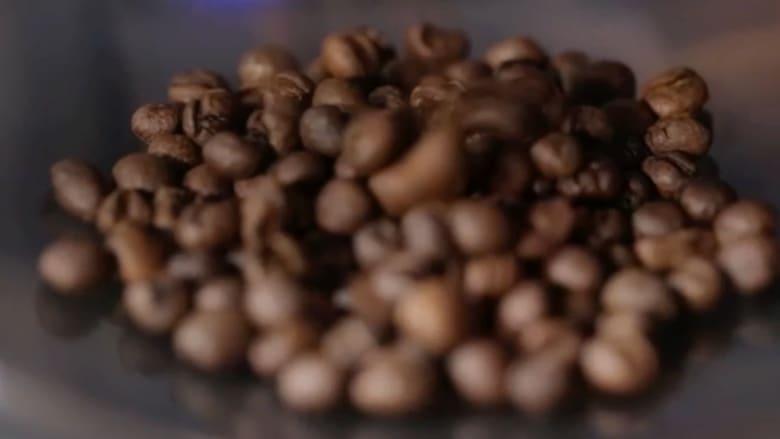 كيف تصنع أفضل كوب قهوة على الإطلاق؟