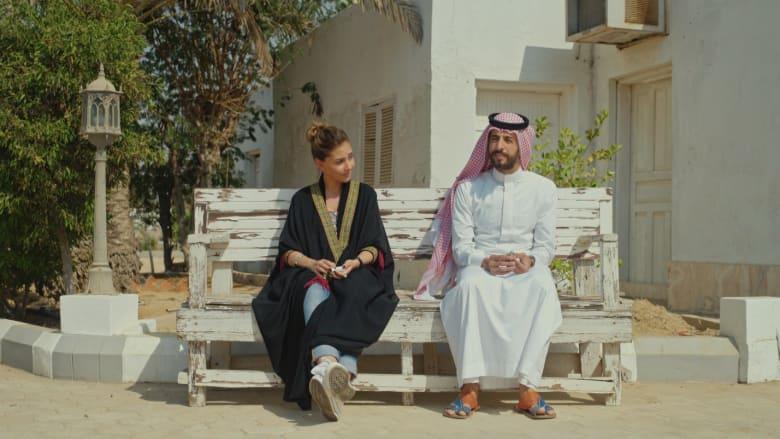 """فيلم """"بركة يقابل بركة"""".. هل سيدفع السعوديون """"2535 ريالا"""" لمشاهدته؟"""