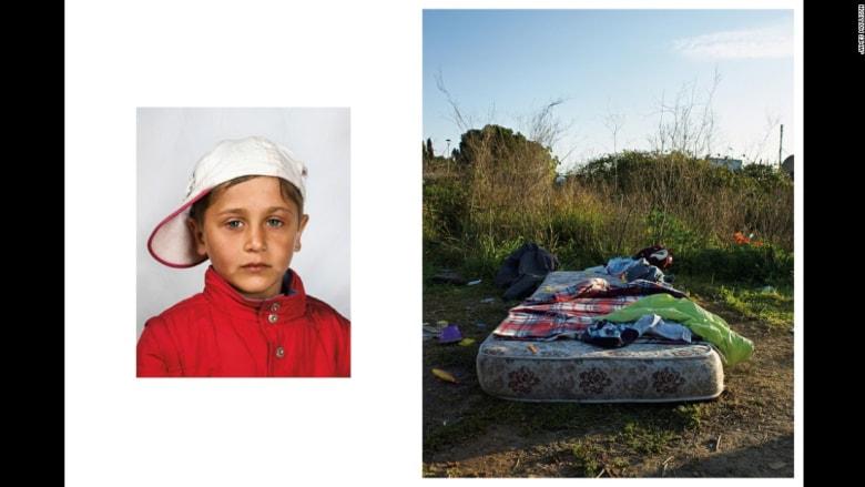 الفروقات ستصدمكم.. غرف نوم الأطفال من حول العالم