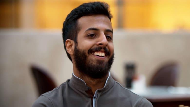 حوار بين فناني كوميديا عربيين حول ما يُضحك العالم العربي