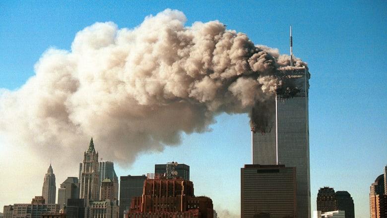 """وزير العدل السعودي: مشروع قانون 11 سبتمبر الأمريكي """"توغل مرفوض في سيادة الدول"""""""