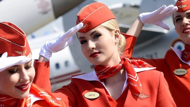 كيف تختار شركات الطيران أسعار مقاعدها؟