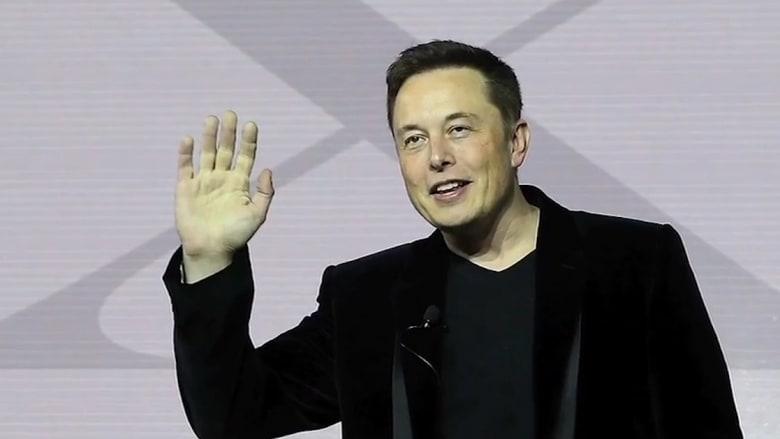 مدير سبيس إكس: لا تمانع الموت؟ سنرسلك إلى المريخ