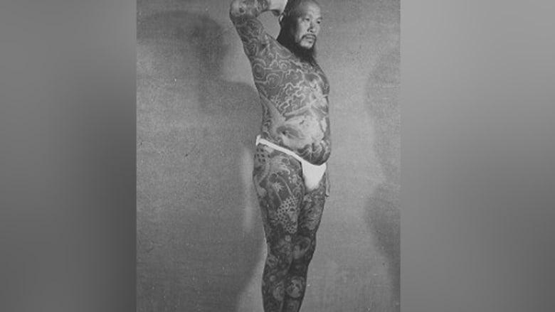 فن الوشم..عندما يتحول الجسد إلى صحيفة وقصة محكية