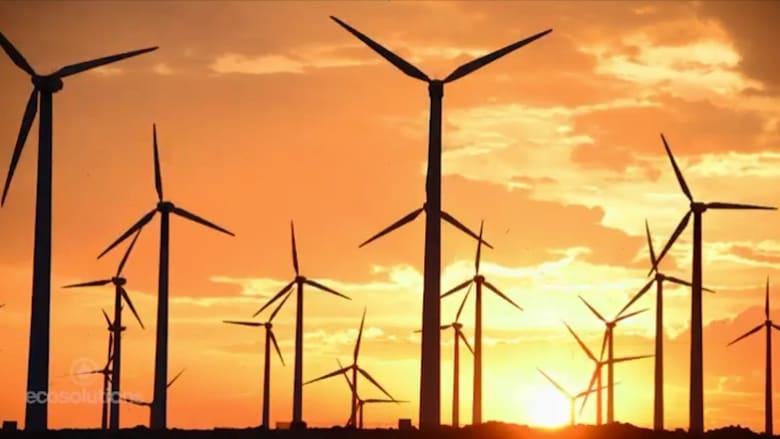 هل يمكن لدولة كاملة أن تعيش بالطاقة البديلة كلياً؟ هذا ما فعلته البرتغال!
