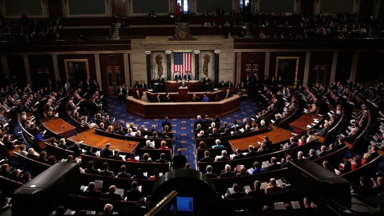 """السعودية: نأمل اتخاذ الكونغرس خطوات لتجنب العواقب الوخيمة لسن """"جاستا"""""""