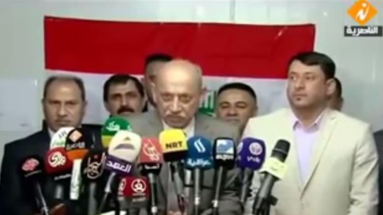 وزير خارجية الإمارات عن تصريح وزير النقل العراقي: أخرف من خرافه