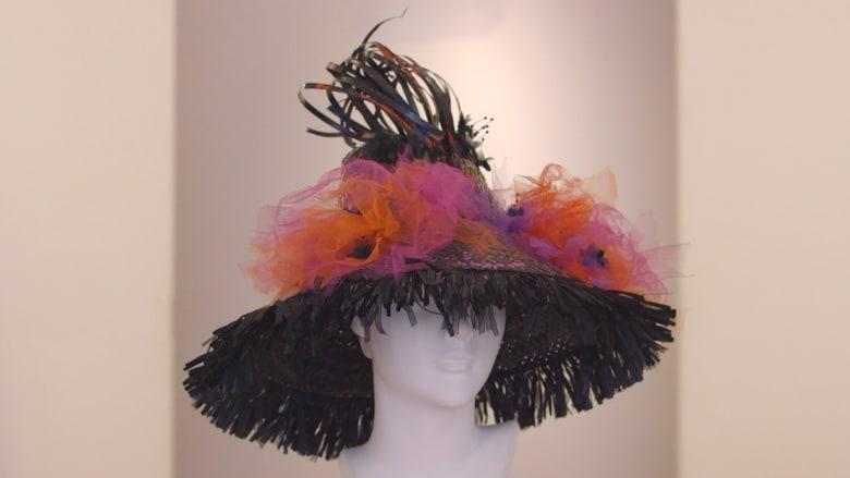 تحب ارتداء القبعات؟ هذه هي أسرار اختيار القبعة المثالية