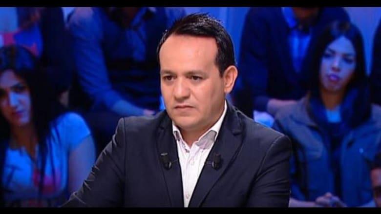 تونس.. وقف بث برنامج استضاف قاصر حامل اغتصبها أقرباؤها