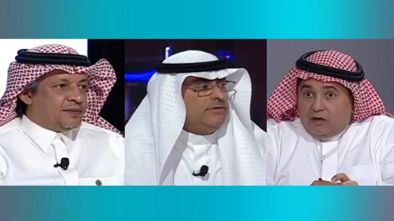 """""""إفلاس السعودية"""" يجتاح تويتر.. ومغردون: تخيلوا لو أن كاتباً قال هذا الكلام"""