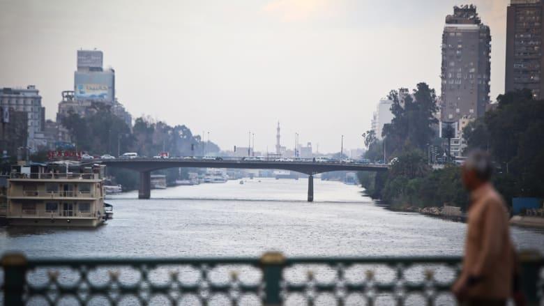 رأي: الحراك المجتمعي في مصر بين قديم وجديد وتحديات القمع