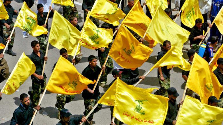 حزب الله بعد تجديد السعودية للعقوبات: ازددنا قوة