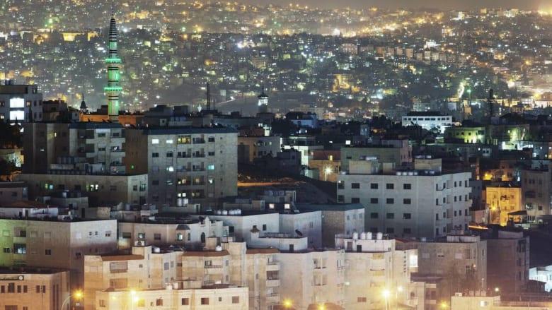 رأي: مشاكل قطاع المحروقات في الأردن بين الاحتكار ومعاناة المستهلك
