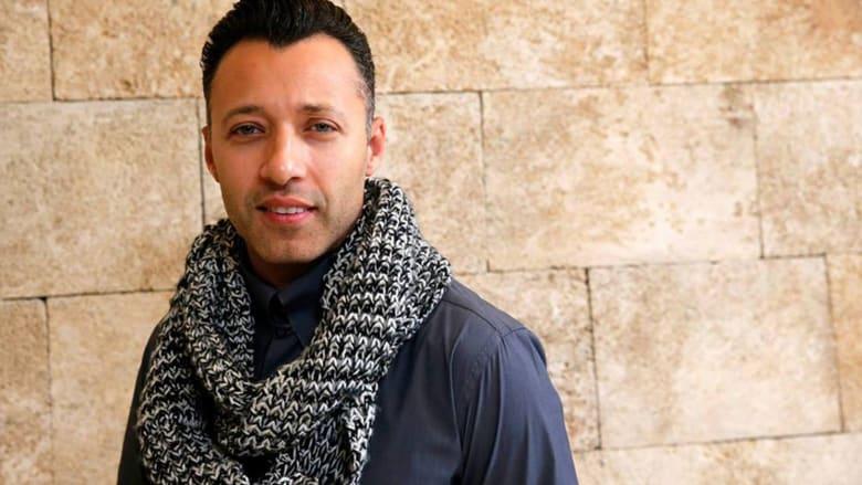 أحمد فهمي: برامج كشف المواهب ليست تجارية وأتوقع اختفاء الألبومات الغنائية قريبا
