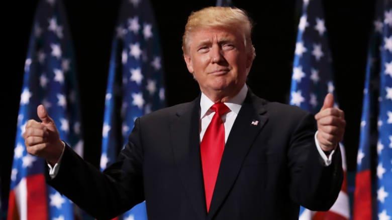 13 نظرية سريعة حول كيفية فوز ترامب بالانتخابات الرئاسية الأمريكية