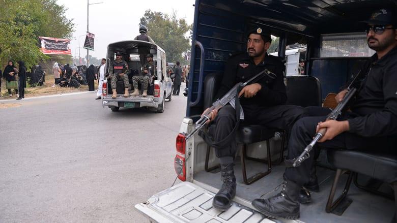 العراق: عشرات القتلى أغلبهم من الزوار الإيرانيين إثر انفجار شاحنة.. وداعش يتبنى