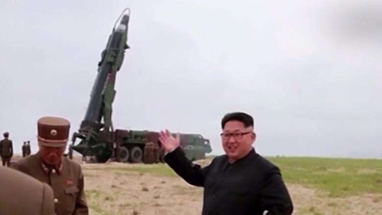 أشد العقوبات الأممية على الإطلاق ضد كوريا الشمالية.. ستكلف بيونغ يانغ 800 مليون دولار سنوياً