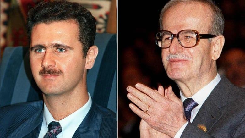 بشار الأسد قد يكرر في حلب تجربة والده حافظ في حماة.. هل يسحق المعارضة؟