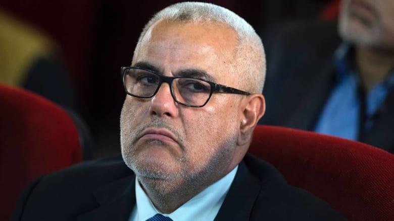 """قال إن روسيا """"تدمر"""" سوريا.. موسكو تحتج على تصريحات رئيس حكومة المغرب"""