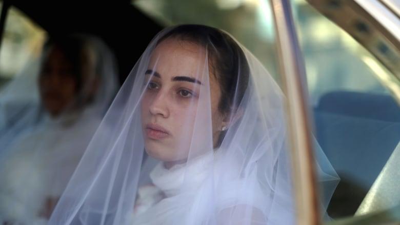 """""""الأبيض ما بيغطي الاغتصاب""""..لإنقاذ النساء من المادة 522 في لبنان"""