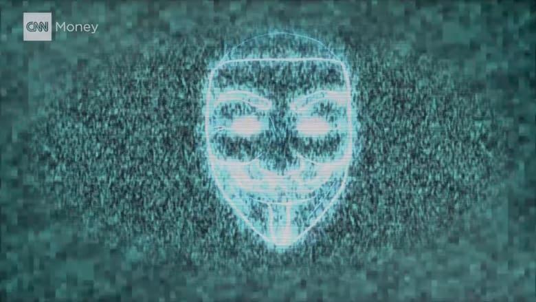 ما هي هجمات حجب الخدمة DDOS وكيف تؤدي إلى خسارة مئات ملايين الدولارات؟