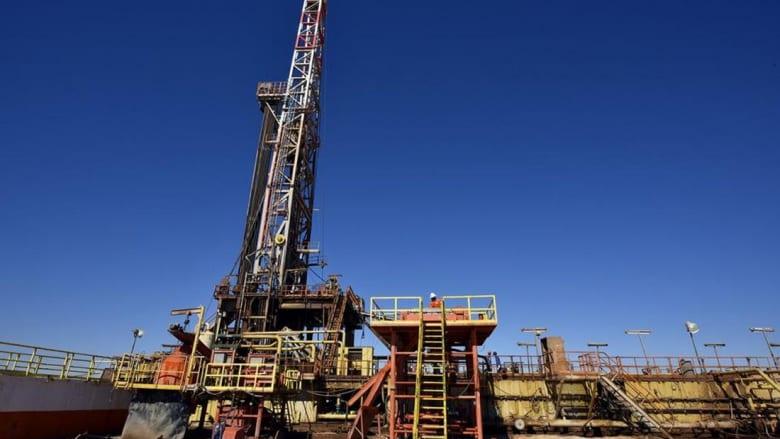 الجزائر توقع عقدًا مع شركة يابانية لبناء منشأة غاز بقيمة 1.2 مليار دولار