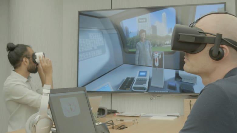 دبي تتحول لمختبر عملاق لجذب الشركات الناشئة وتشجيع الابتكار