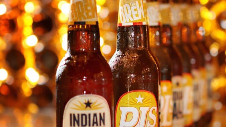 تحب البيرة؟ جرّب ألذّ أصنافها في هذه الدول
