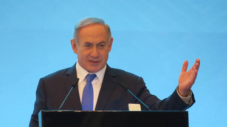 نتنياهو يتعهد بخطوات ضد الأمم المتحدة ويقرر إعادة تقييم العلاقات بعد قرار إدانة الاستيطان