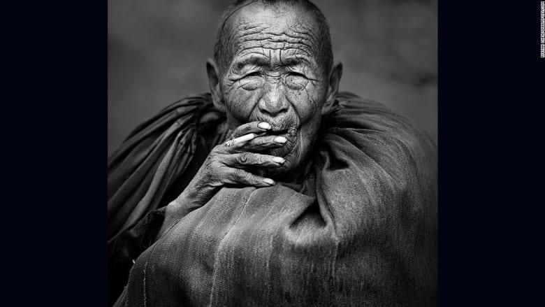 """الصور الفائزة بجائزة مصوري السفر لعام 2016 باسم """"Travel Photographer of the Year"""""""