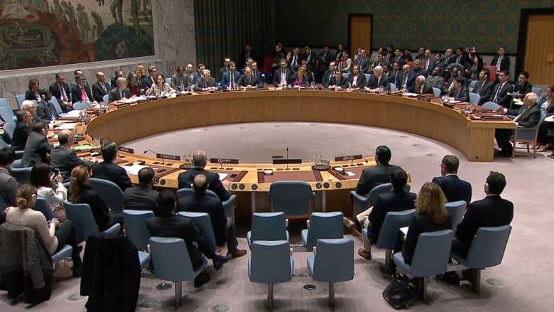 إسرائيل تستدعي سفراء 10 دول بينهم مصر احتجاجا على التصويت لصالح قرار إدانة الاستيطان