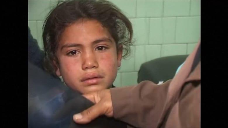 مقتل 8 أطفال في مدرسة غرب حلب