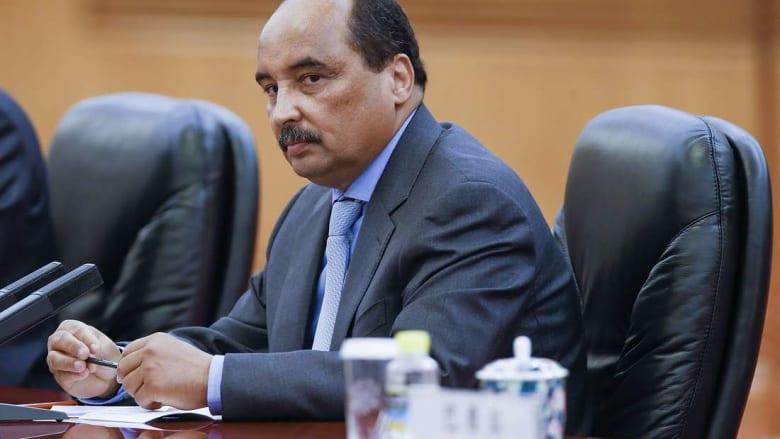 حزب الاستقلال المغربي: موريتانيا تخلّت عن حيادها.. وموقفها رجع صدى لسياسة الجزائر