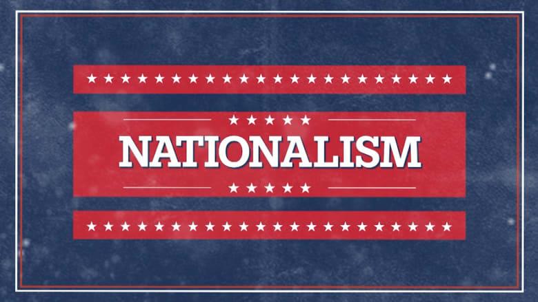 4 مصطلحات سياسية يجب معرفة معناها في 2017