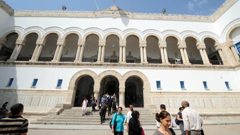 القضاء التونسي يصدر أحكاما بالإعدام شنقا ورميا بالرصاص بحق 3 أشخاص