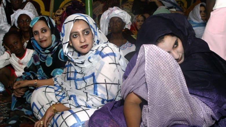 مشروع قانون موريتاني يعاقب من يشتمون زوجاتهم بالحبس سنتين والمُغتصبين المتزوجين بالإعدام