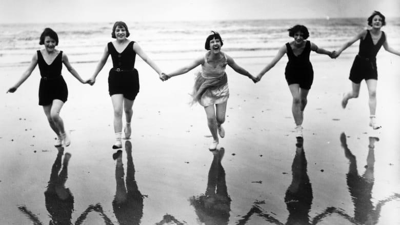 هذا هو سر السعادة.. بحسب العلماء