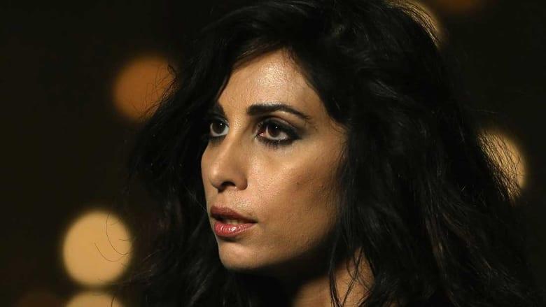 """بين الحرب اللبنانية وأسمهان.. """"ترعرعت""""هذه المغنية الشابة"""