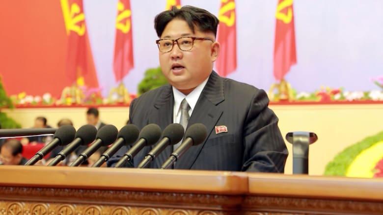 """بالفيديو: كوريا الشمالية تهدد بإطلاق صاروخ عابر للقارات """"في أي لحظة"""""""