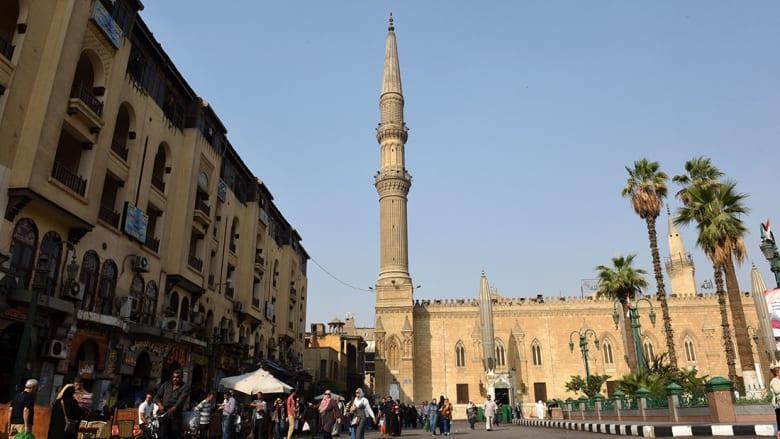 """نائب مصري يرفض """"الغزل"""" الإيراني ويحذر القاهرة من """"فخ"""" يتحضر"""