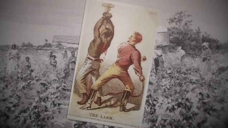 كيف ستكون أمريكا اليوم لو ترأسها ألكسندر هاميلتون في 1808؟