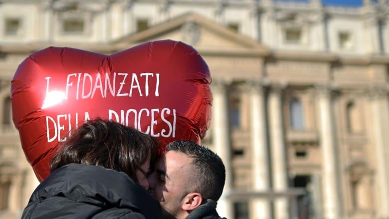 """10 أمور تميز ايطاليا..غير """"السباغيتي"""" و""""البيتزا"""""""