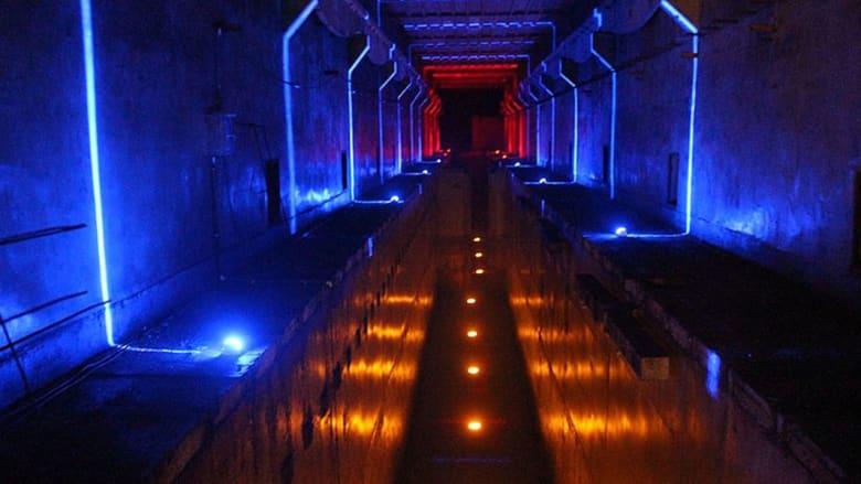لعشاق المخاطر.. الصين تفتتح مفاعلاً نووياً للسياح