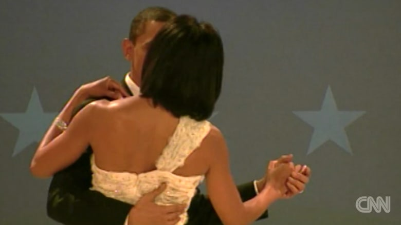 ما هي الأمور التي يجب على الرئيس الأمريكي فعلها يوم التنصيب؟