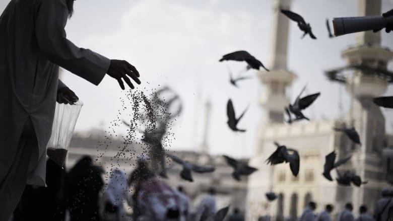 رأي: لماذا ترفض بعض الدول العربية التعايش مع البهائيين؟