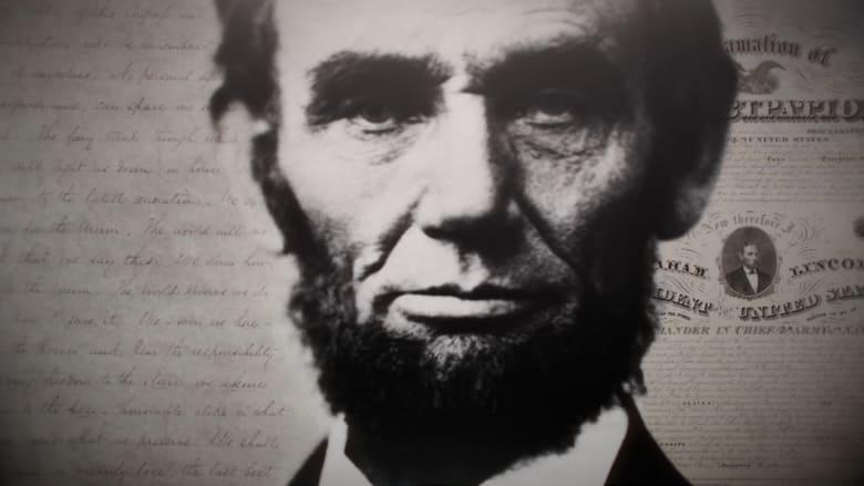 كيف ستكون أمريكا اليوم لو لم يُقتل لينكولن في 1865؟