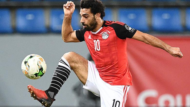 تغطية مباشرة.. مصر تواجه بوركينا فاسو في نصف نهائي كأس أفريقيا