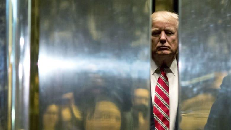 """ترامب  يرد على وصف بوتين بـ""""القاتل"""".. ومحلل: لماذا لا تتعامل مع قاسم سليماني؟"""