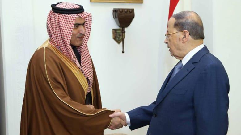 لبنان: تبلغنا من السعودية تعيين سفير وعودة السعوديين للسياحة