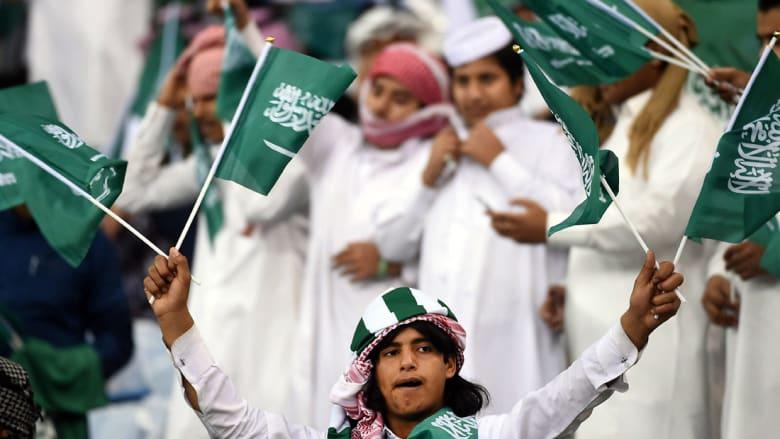 السعودية.. الخصخصة ستبدأ بهذه الأندية وريكارد كلف الاتحاد 92 مليون